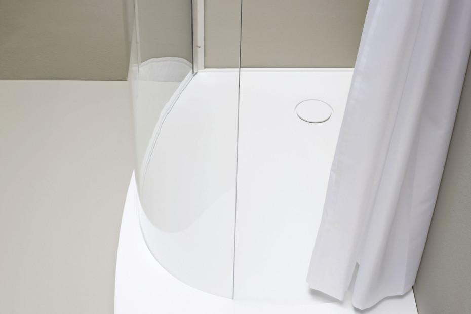 Fonte shower