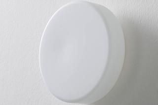 Fonte wall spot  by  Rexa Design