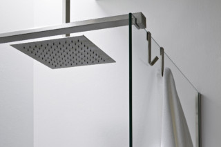Giano hook  by  Rexa Design