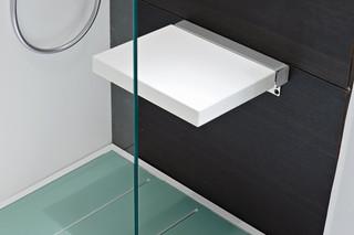 Giano Duschhocker  von  Rexa Design