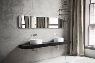 Hole Waschtisch  by  Rexa Design