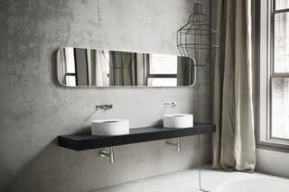 Hole Waschtisch  von  Rexa Design