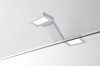 Mirror light small  by  Rexa Design