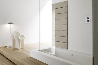 Unico Badewannen-Dusch-System  von  Rexa Design