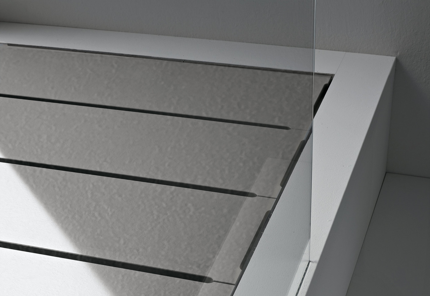 Top Cover For Bathroom Tub