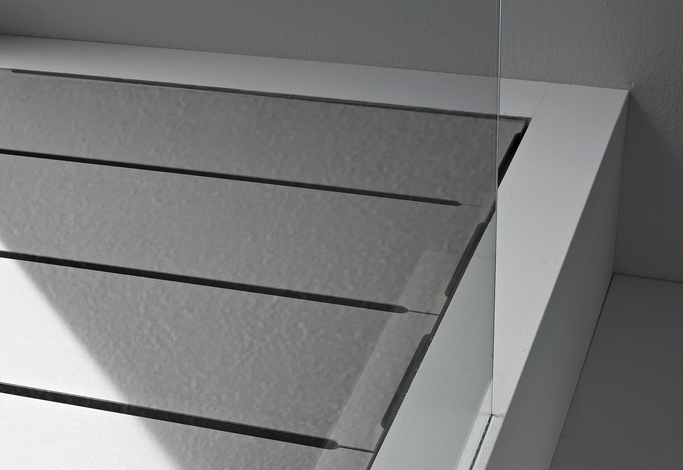 unico badewanne mit abdeckung von rexa design stylepark. Black Bedroom Furniture Sets. Home Design Ideas