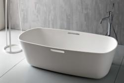 unico badewanne von rexa design stylepark. Black Bedroom Furniture Sets. Home Design Ideas