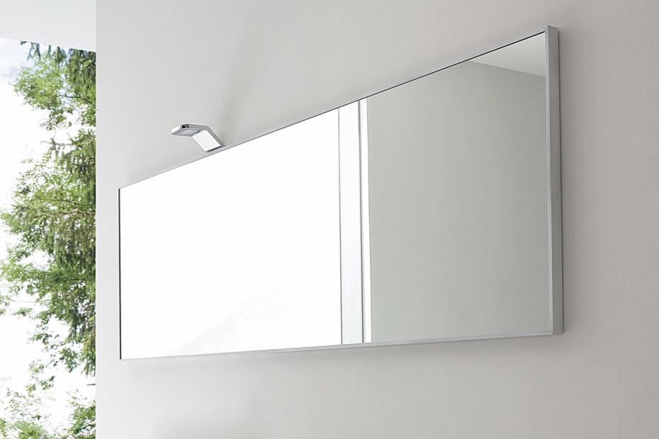 Unico Spiegel