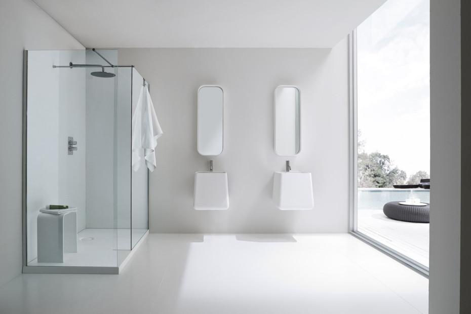 Unico Opus Waschtisch