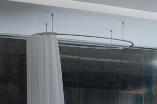 Unico Duschvorhang  von  Rexa Design
