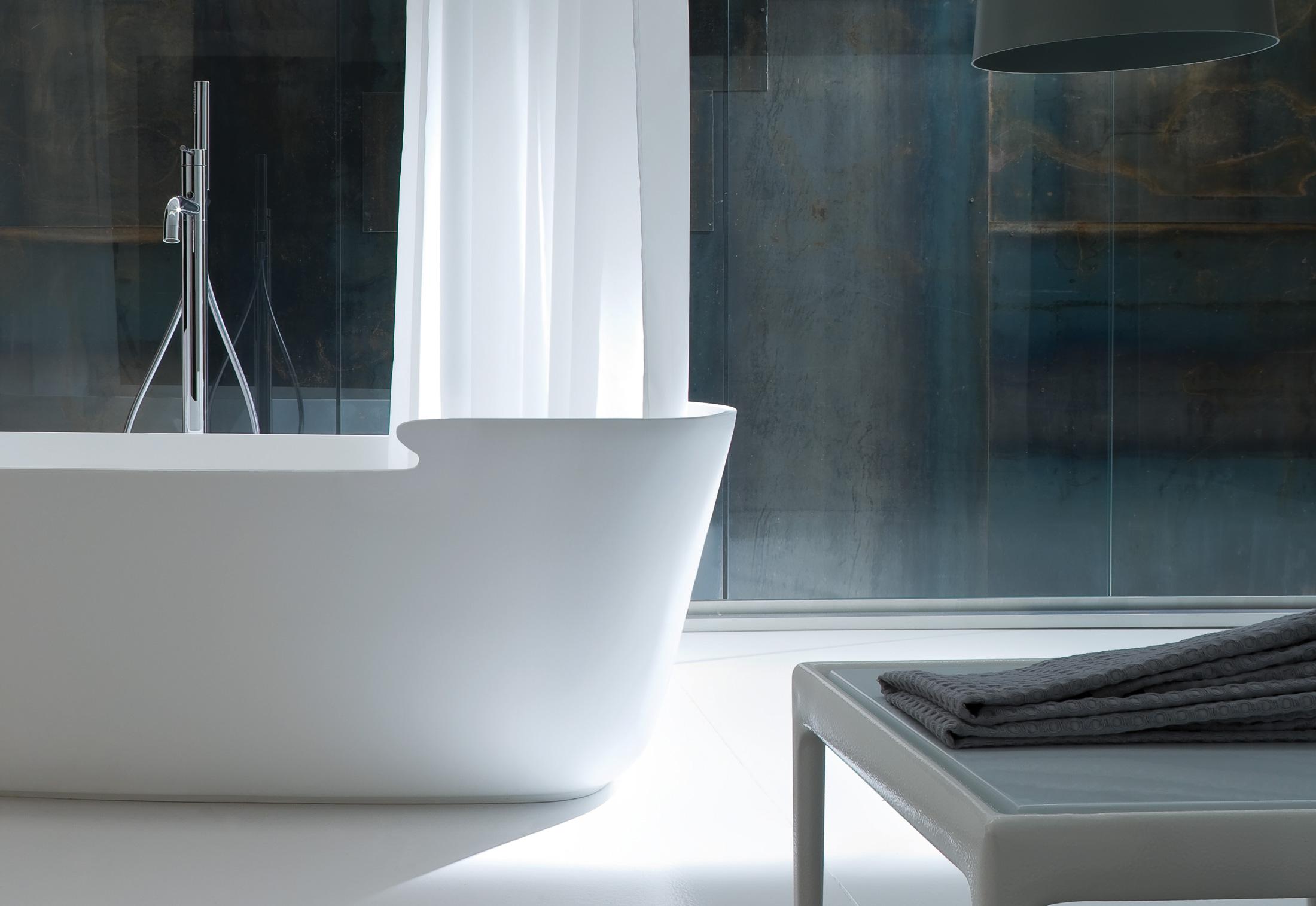 Designer Duschvorhänge unico duschvorhang rexa design stylepark
