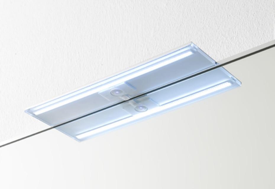 Wall light Plexiglas