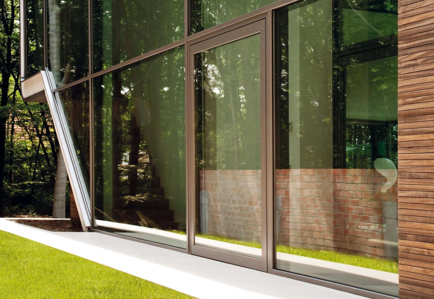 Villa Van Acker Cw 50 Cp 155 Monorail Cs 86 Hi Cs 77