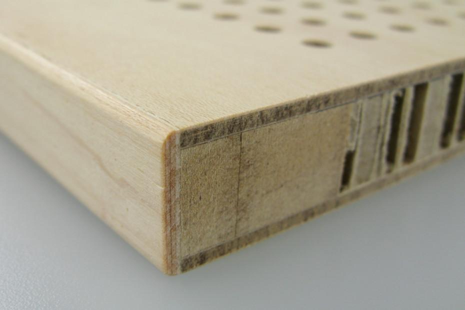 Acoustic-Lightboard