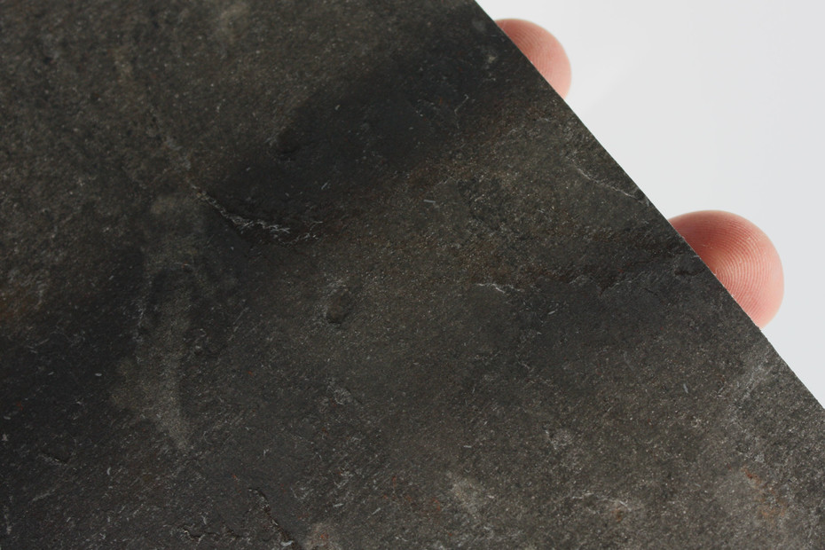 Stone-Veneer® Autumn rustic
