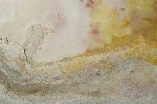 Stone-Veneer® Autumn white  von  Richter akustik & design