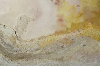 Stone-Veneer® Autumn white  by  Richter akustik & design
