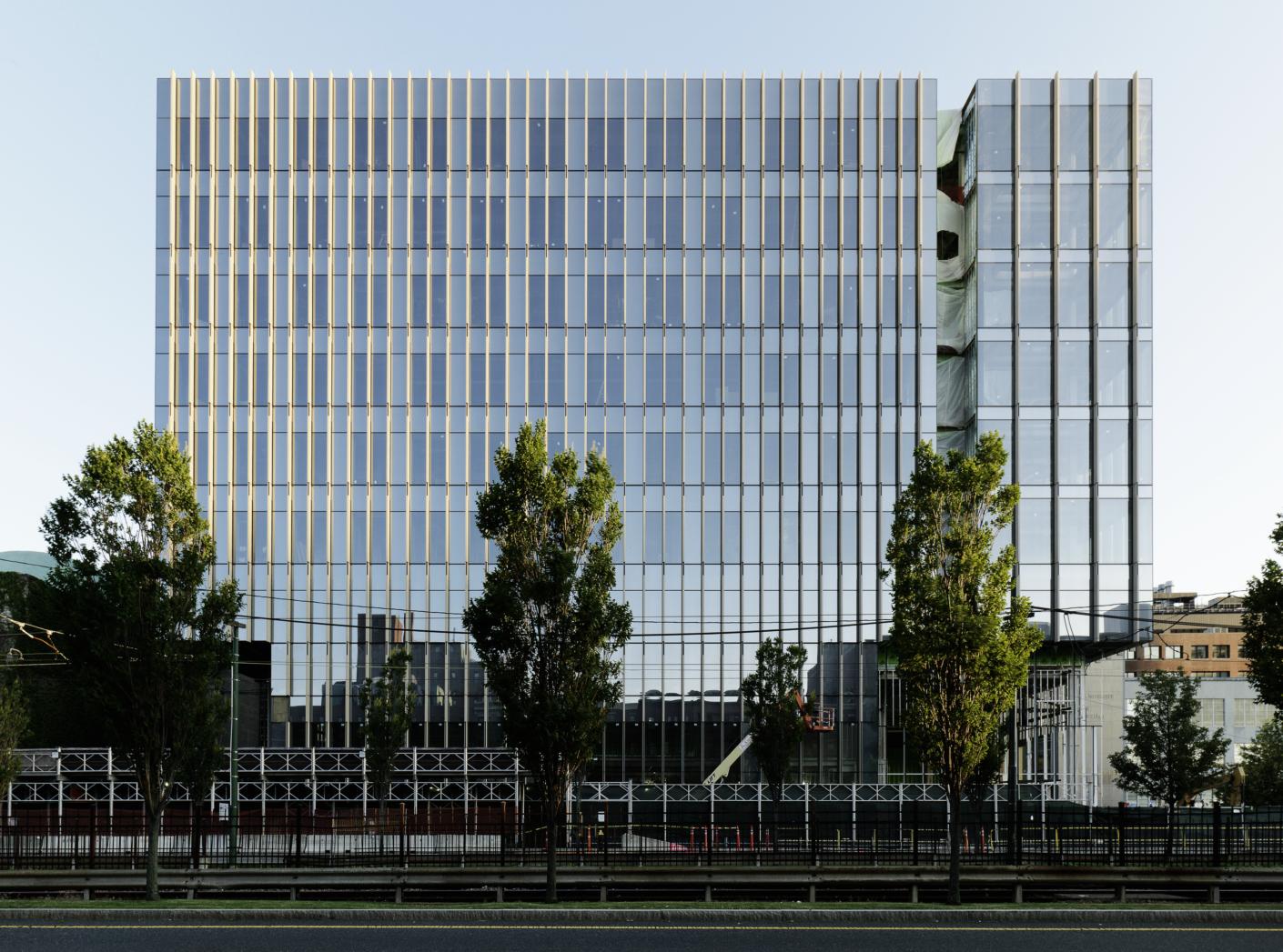 Außenküche Mit University : Formparts boston university us von rieder stylepark
