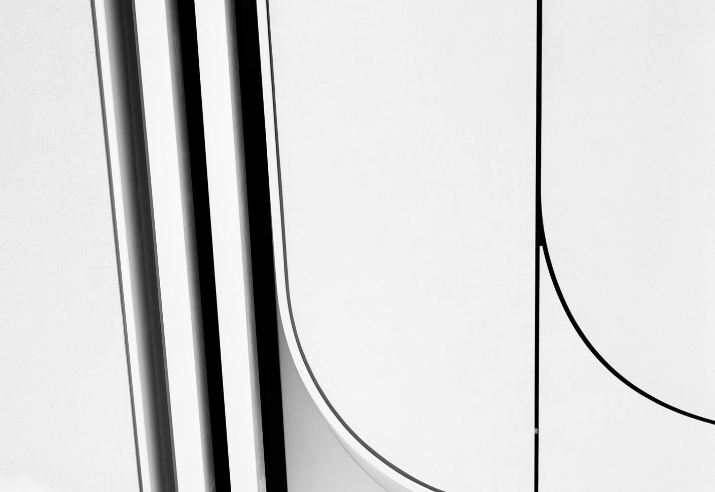 fibrec, llc uni wien, anthrazit von rieder | stylepark, Innenarchitektur ideen