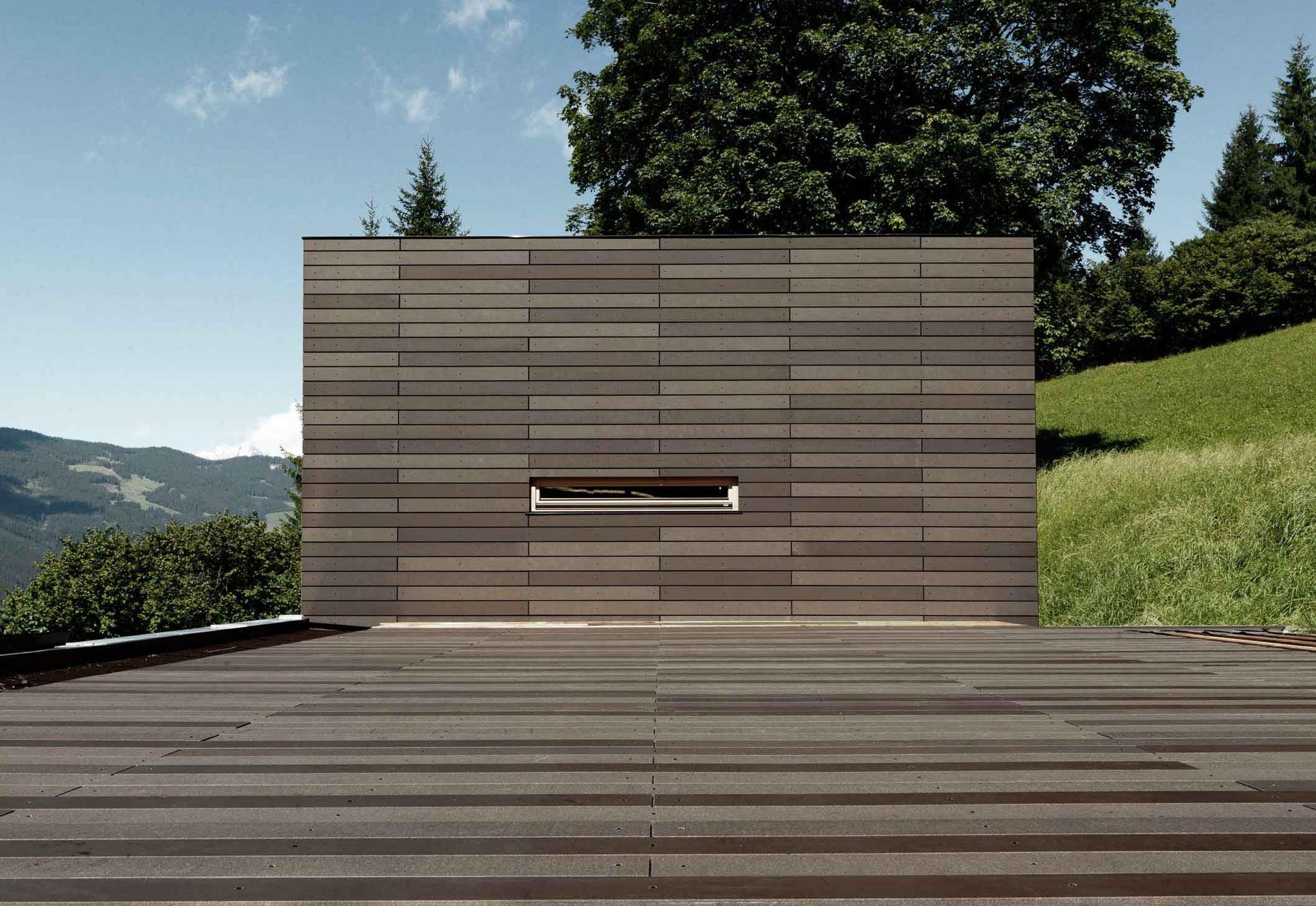 ko skin atelier r terra by rieder stylepark. Black Bedroom Furniture Sets. Home Design Ideas