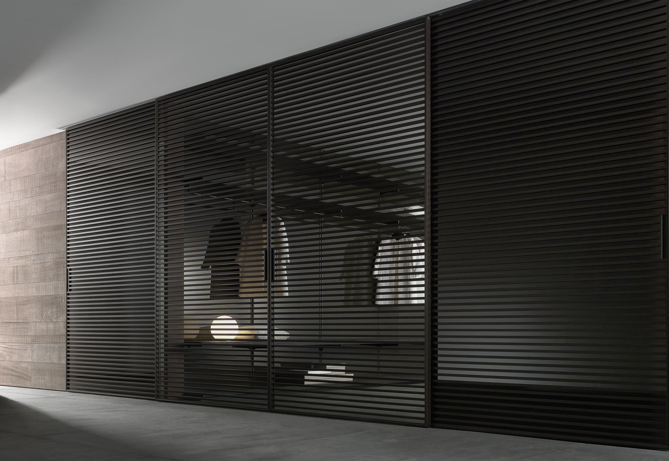 Stripe By Rimadesio Stylepark