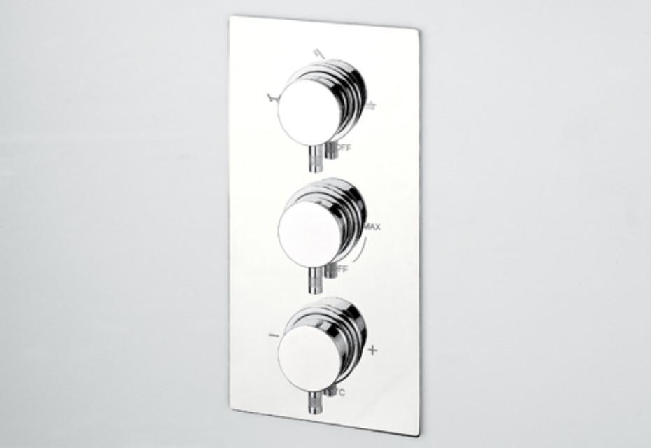 Diametrotrentacinque thermostat