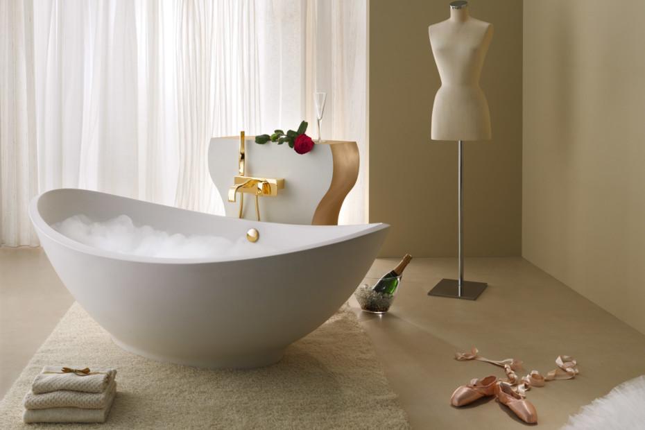 Nastro Bath