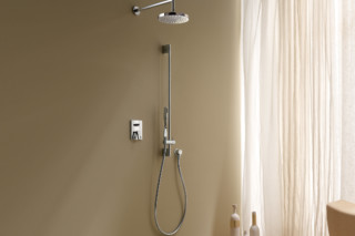 Nastro Shower  by  Ritmonio