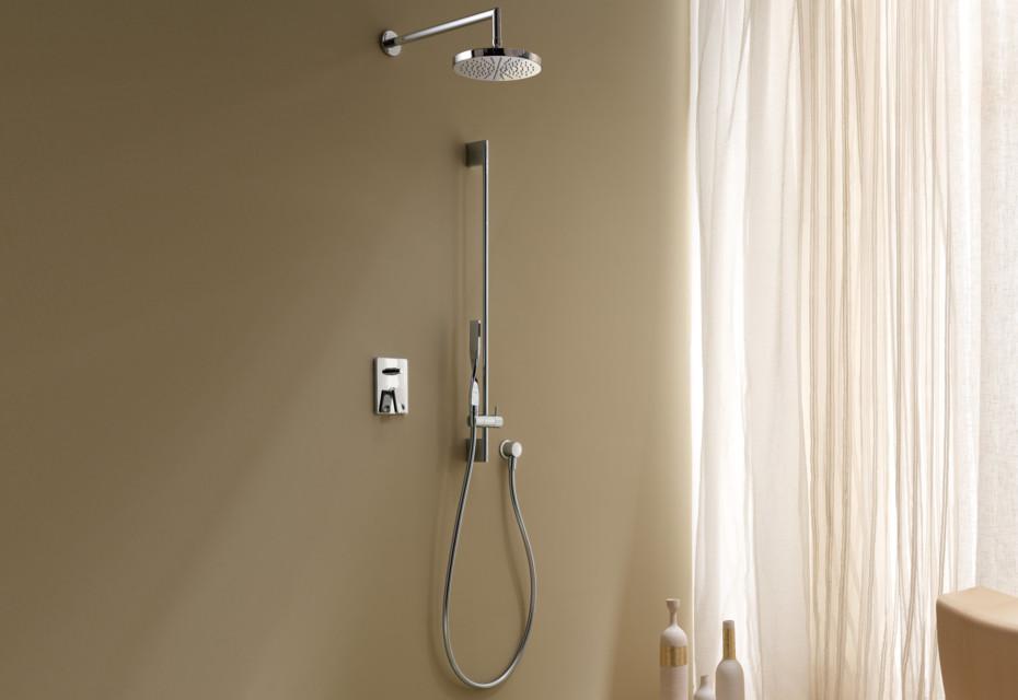 Nastro Shower