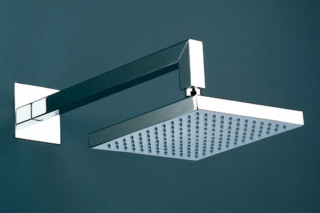 Waterblade shower head  by  Ritmonio