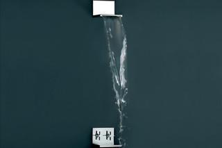 Waterblade Kopfbrause  von  Ritmonio