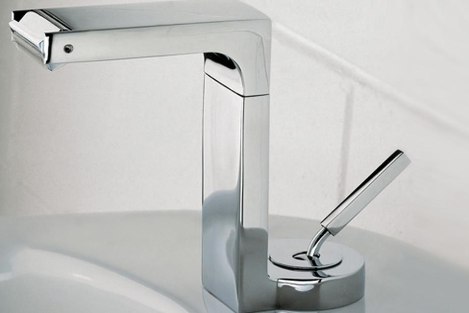 Waterblade_j Einhebelmischer klein