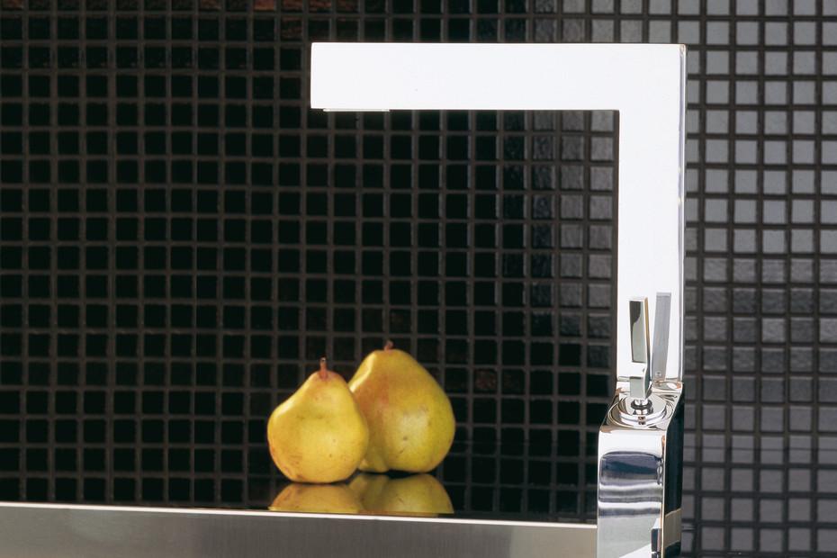 Zenit Küchenarmatur