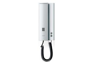 Wohntelefon  von  Ritto