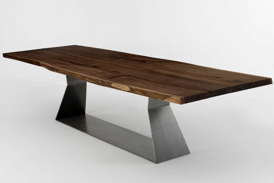 Bedrock Plank B