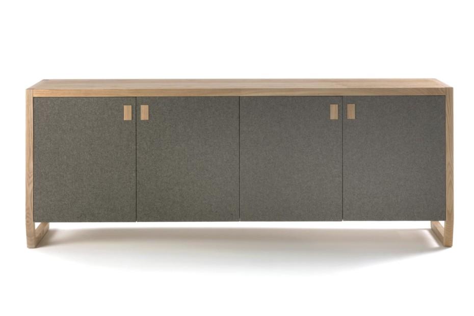 Pan Sideboard