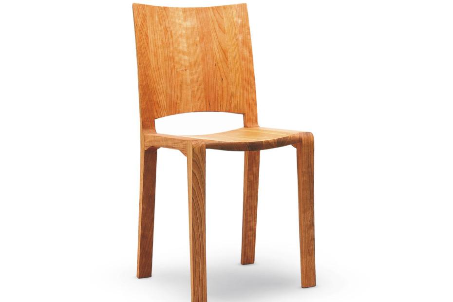 Piano Design Stuhl