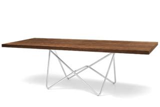 Piano Design Tisch  von  RIVA 1920
