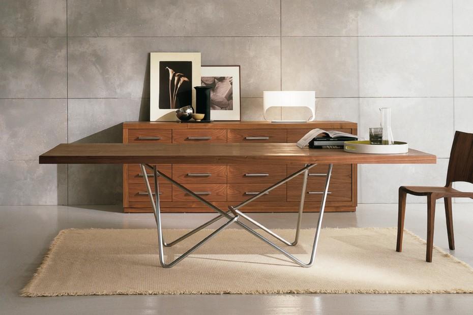 Piano Design Tisch
