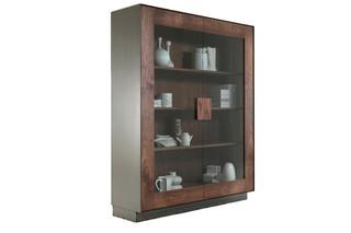 Rialto Cabinet  by  RIVA 1920