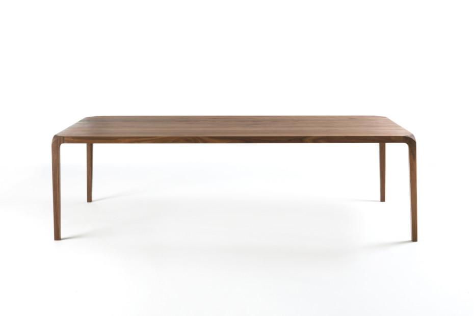 Sleek Tisch