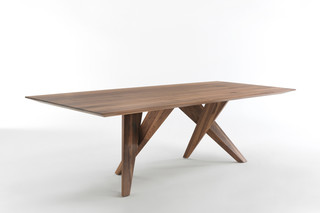SW Table  by  RIVA 1920