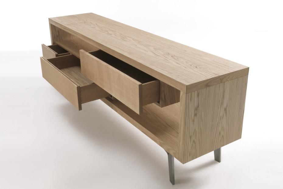 Tango sideboard