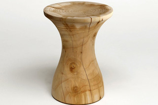 Venere table  by  RIVA 1920