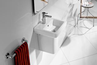 Dama hand rinse basin  by  Roca