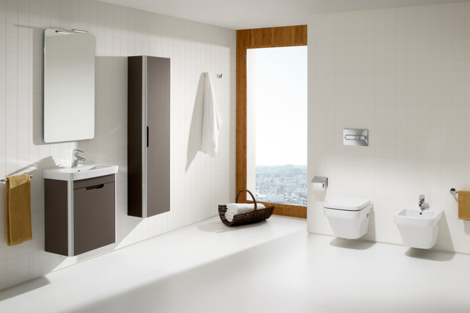 Dama WC