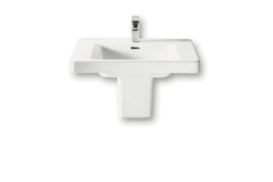 Khroma standing washbasin