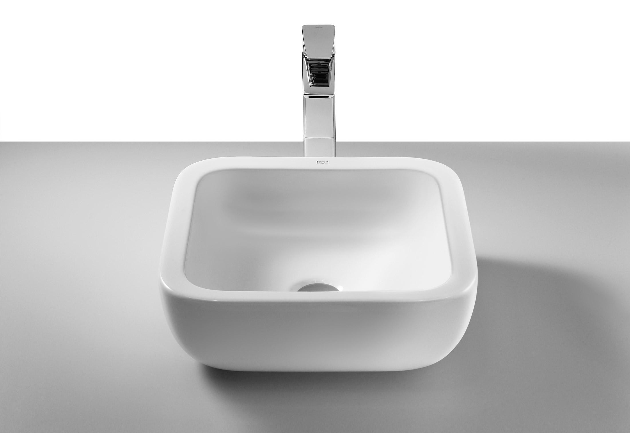 schmale waschbecken schmale waschtische with schmale. Black Bedroom Furniture Sets. Home Design Ideas