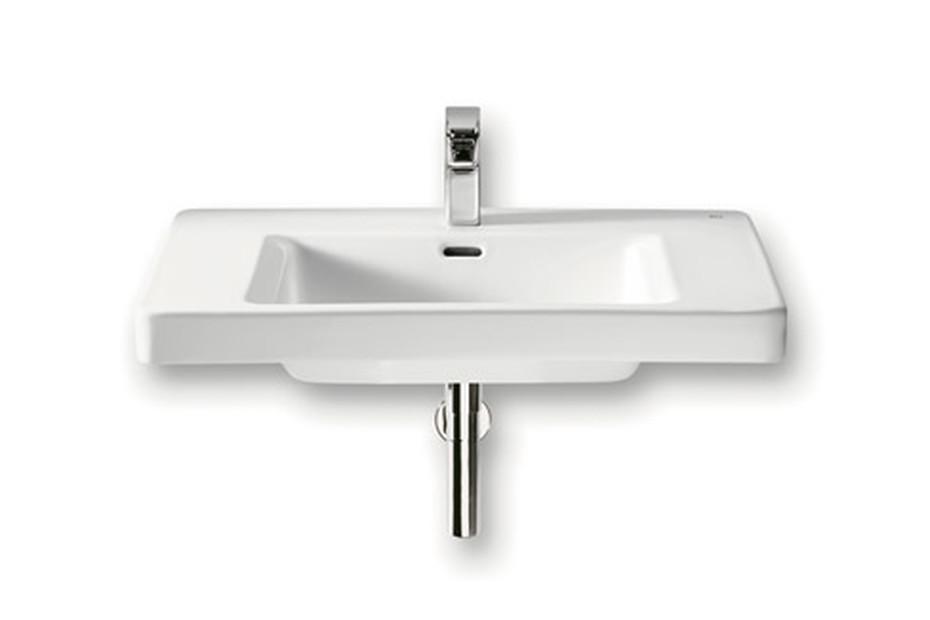 Khroma washbasin wall mounted
