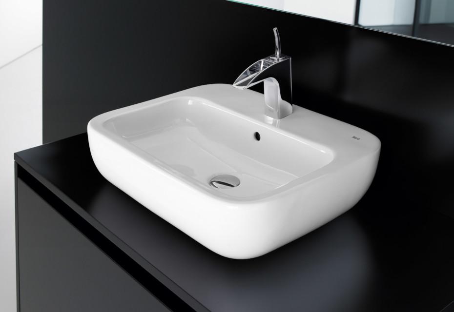 Khroma washbasin